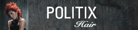 Politix Hair