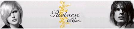 Partners Hair Workshop