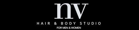 NV Hair & Body Studio