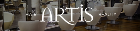 Artis Hairdressing Sydney