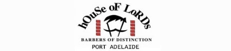 House Of Lords Port Adelaide