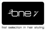 2one7 stylists