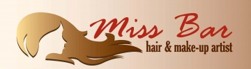 Miss Bar: Hair &  Make-up