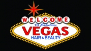 VEGAS HAIR & BEAUTY
