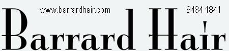 Barrard Hair
