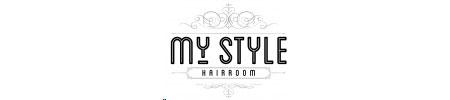 My Style Hair Room