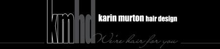 Karin Murton Hair Design