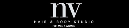 NV Hair & Body Studio