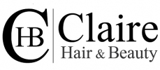 Claire Hair and Beauty