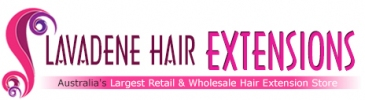 Lavadene Hair Extensions Melbourne