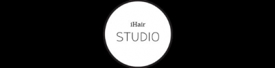 iHair Studio